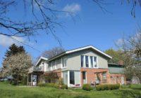 Bild: Ferienhaus in Gunneby
